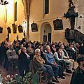 Concert Sainte Cécile 17 décembre 2016 CAROLE - R (14)