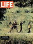 mag_LIFE_1964_02_07_cover