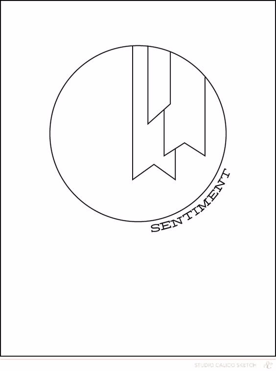 01 - LS - sketch à la chaine - 21 nov 17 (1)