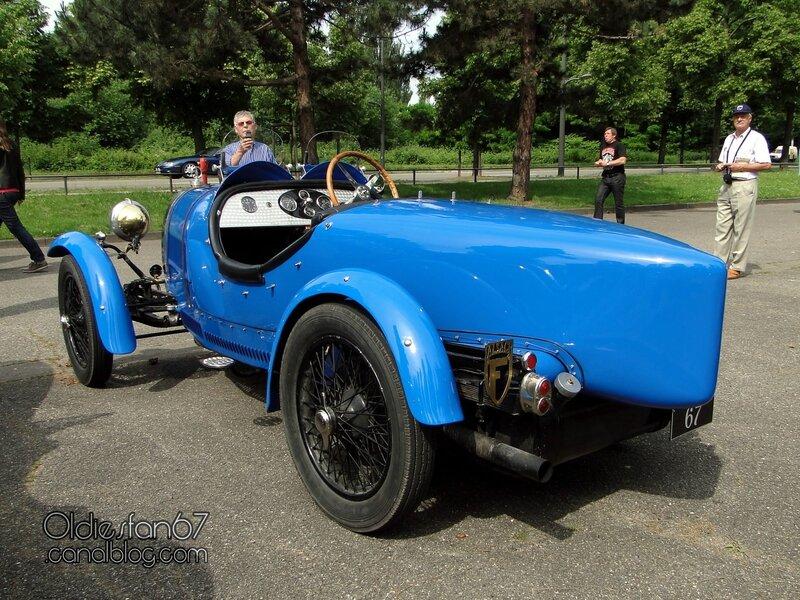 bugatti-40-torpedo-1928-b