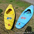 Kayak_p00023