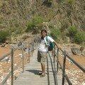 Sur le chemin de Sucre