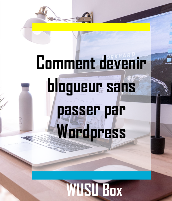 comment-devenir-blogueur-sans-wordpress-wusubox-winnie-ndjock-2018