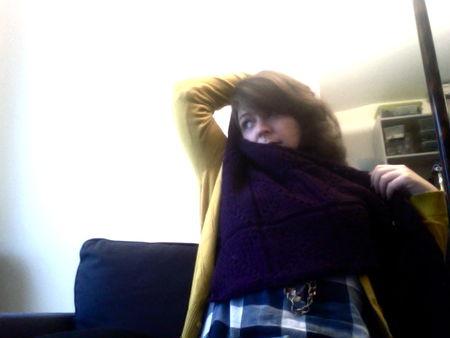 cheche_crochet_3