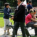 IMG_0769a