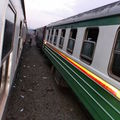 Rift valley railways