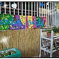 Jardin Oublié 2013