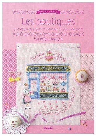 Veronique-Enginger---Les-boutiques-et-metiers-de-copie-1