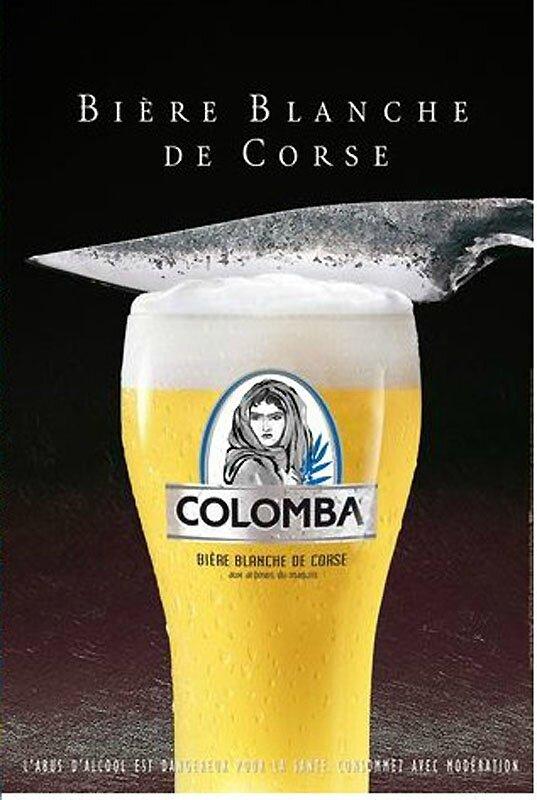 2455_pub-corse
