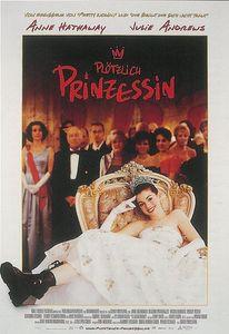 princesse_allemagne_01