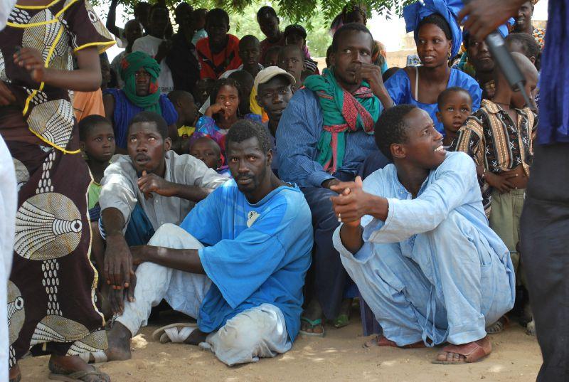 Sénégal - Décembre à Mai 2010 2160