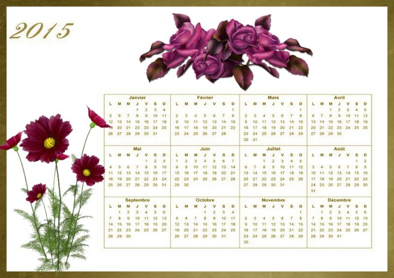 calendrier-2015création minouchapassion26