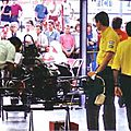 1990-Monza-i ragazzi del box-1