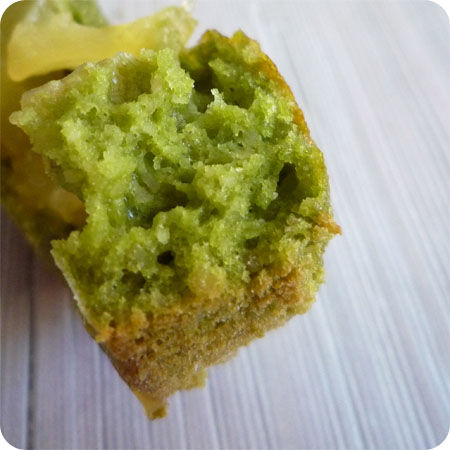 financiers_th__matcha_5
