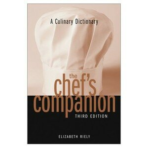 Culinary_terms