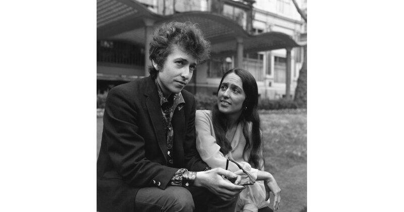 Bob_Dylan_Joan_Baez