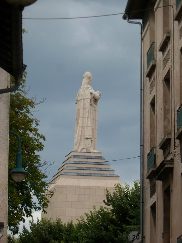 Verdun 191