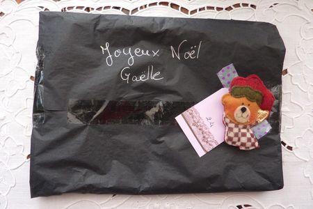 Calendrier_Avent_Magali___paquet_cadeau_du_24