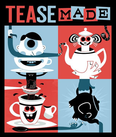 TeaseMade_Title_Squares