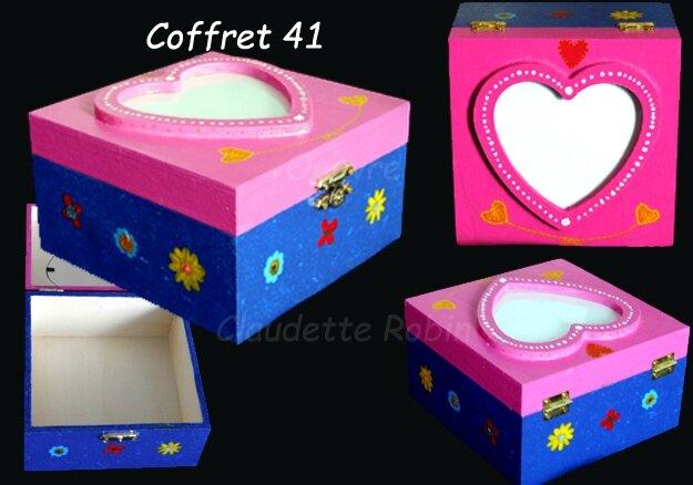 COFFRET-41