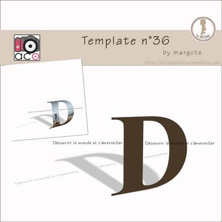 preview_template_n_36_by_margote