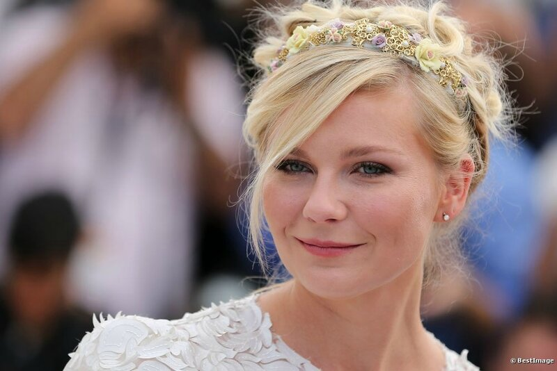 kirsten-dunst-au-photocall-du-film-on-1000x0-2
