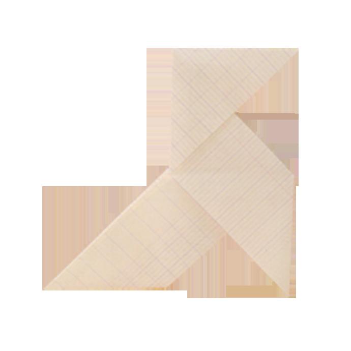 cocotte-en-papier