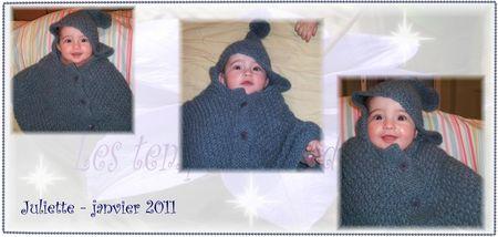 Juliette_janv_2011