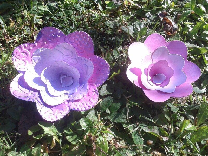 138_Fleurs_Fleurs en volume (48)