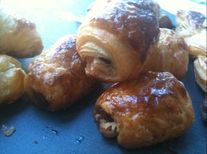 croissants_valrhona_3