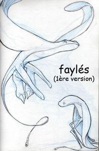 Fayl_s1