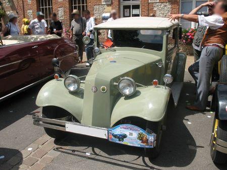 Tatra57A