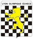 Lyon_Olympique_Echecs1