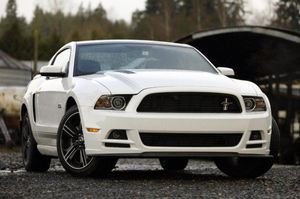 03-2013-ford-mustang-fd
