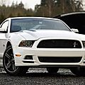 Rappel de ford mustang, f-150, expedition et lincoln navigator 2011 à 2013 (cpa)