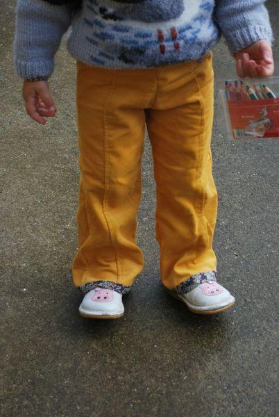 chauffage et pantalon salomé 014