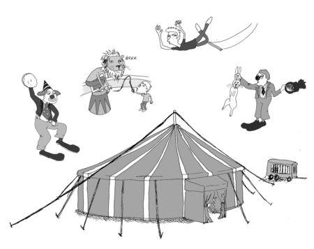 le_cirque