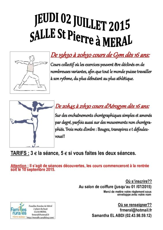 affiche_s_ances_d_couvertes_gym_et_a_rogym_pd