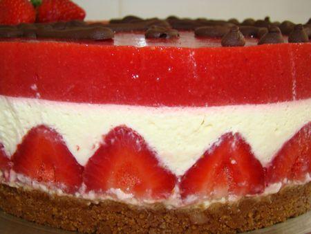 fraisier 2 007