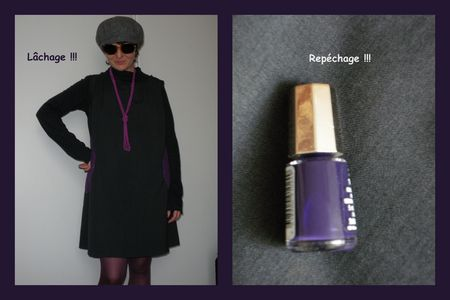 montag_final_robe_grise