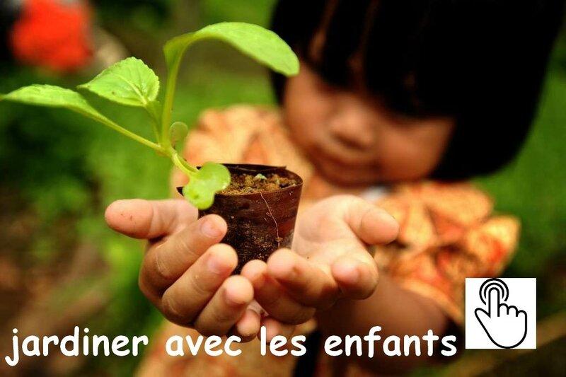 jardinage-avec-enfan 2t