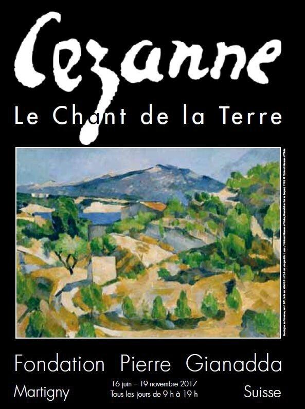 Cézanne-Gianadda