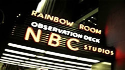 SNL_RainbowRoom