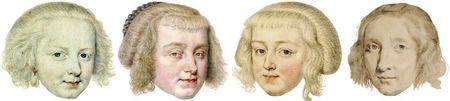 Vers 1635