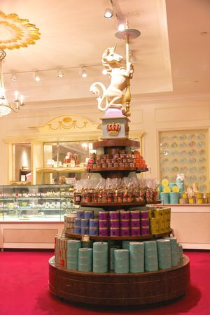 Londres___Fortnum_and_Mason_5