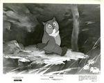 bambi_presse_1957_06
