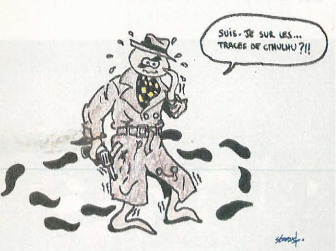 Somsack_illustration_J&S_décembre1989