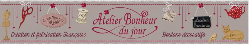 Atelier_bonheur_du_jour