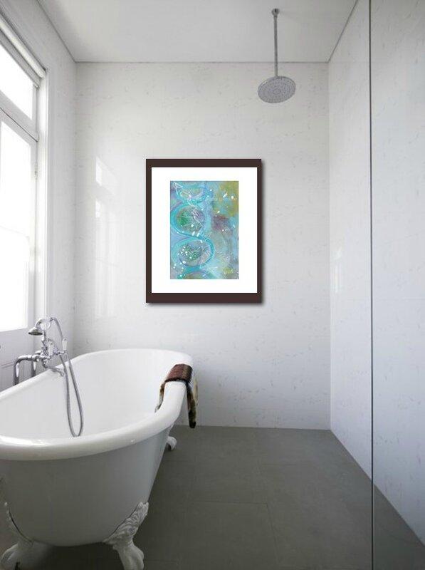 monoprint-101c-decor-210