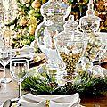 Windows-Live-Writer/Joyeux-NOEL--Tous-Merry-Christmas-to-Al_12748/9a1ee798ae3cd30cec719b45a3242394_2